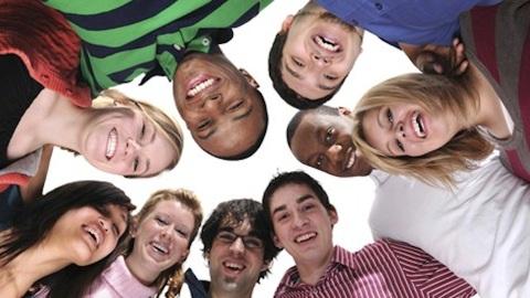 Multicultural-millennials